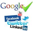 webshop zoekmachinemarketing