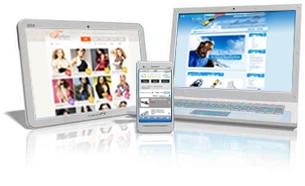 webwinkel software huren